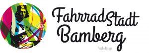 Logowettbewerb Fahrradstadt Bamberg