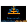Monasterio Cisterciense Ave María
