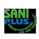 SaniPlus Logo